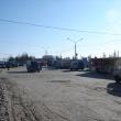 arhangelsk-mrv-032012-03