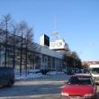arhangelsk-mrv-032012-04