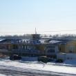 arhangelsk-mrv-032012-07