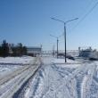 arhangelsk-mrv-032012-08