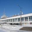 arhangelsk-mrv-032012-11