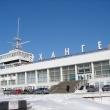 arhangelsk-mrv-032012-12