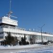 arhangelsk-mrv-032012-16
