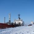 arhangelsk-mrv-032012-18