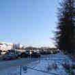 arhangelsk-mrv-032012-20