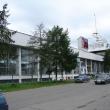 arhangelsk-mrv-082012-01