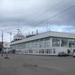 arhangelsk-mrv-082012-02
