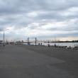 arhangelsk-mrv-082012-10