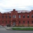 arxangelsk-naberezhnaya-severnoj-dviny-62-03