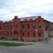 arxangelsk-naberezhnaya-severnoj-dviny-62-04