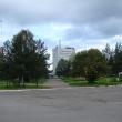 arhangelsk-nabereznaya-082012-01