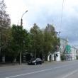 arhangelsk-nabereznaya-082012-02