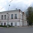 arhangelsk-nabereznaya-082012-03