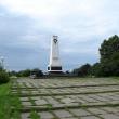 arhangelsk-nabereznaya-082012-04