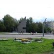 arhangelsk-nabereznaya-082012-10