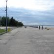 arhangelsk-nabereznaya-082012-11