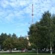 arhangelsk-nabereznaya-082012-14