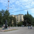 arhangelsk-nabereznaya-082012-15