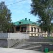arhangelsk-nabereznaya-082012-18