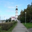 arhangelsk-nabereznaya-082012-19