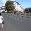 arhangelsk-nabereznaya-082012-21