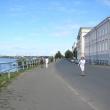 arhangelsk-nabereznaya-082012-22