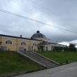arhangelsk-nabereznaya-082012-27