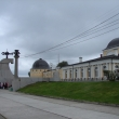 arhangelsk-nabereznaya-082012-28