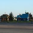 arhangelsk-nabereznaya-082012-30