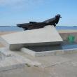 arhangelsk-nabereznaya-082012-31