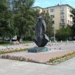 arhangelsk-nabereznaya-082012-32