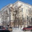 arhangelsk-naberezhnaya-severnoj-dviny-112-01