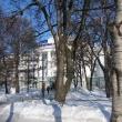 arxangelsk-naberezhnaya-severnoj-dviny-17-02