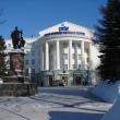 arxangelsk-naberezhnaya-severnoj-dviny-17-04