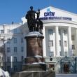 arxangelsk-naberezhnaya-severnoj-dviny-17-05