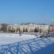 arhangelsk-naberezhnaya-severnoj-dviny-2-01