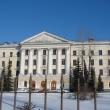 arhangelsk-naberezhnaya-severnoj-dviny-2-03