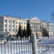 arhangelsk-naberezhnaya-severnoj-dviny-2-05