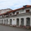 arxangelsk-naberezhnaya-severnoj-dviny-75-01