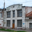 arxangelsk-naberezhnaya-severnoj-dviny-75-03