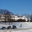 arxangelsk-naberezhnaya-severnoj-dviny-82-01