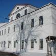 arxangelsk-naberezhnaya-severnoj-dviny-82-02