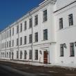 arxangelsk-naberezhnaya-severnoj-dviny-82-03