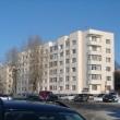 arhangelsk-naberezhnaya-severnoj-dviny-91-01