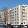 arhangelsk-naberezhnaya-severnoj-dviny-91-02