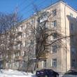 arhangelsk-naberezhnaya-severnoj-dviny-96-01