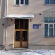 arhangelsk-naberezhnaya-severnoj-dviny-96-04