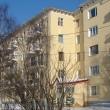arhangelsk-dom-specialistov-02