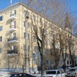 arhangelsk-dom-specialistov-03