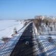 arhangelsk-nabereznaya-032012-01